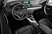 AUT 30 IZ1497 01