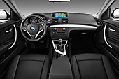 AUT 30 IZ1498 01