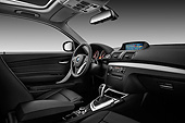 AUT 30 IZ1500 01