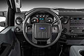 AUT 30 IZ1504 01