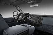 AUT 30 IZ1505 01
