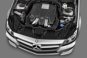 AUT 30 IZ1511 01