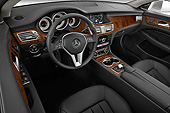 AUT 30 IZ1512 01