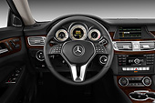 AUT 30 IZ1514 01