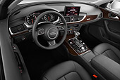 AUT 30 IZ1527 01