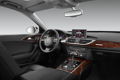 AUT 30 IZ1530 01