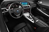 AUT 30 IZ1532 01