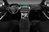 AUT 30 IZ1535 01
