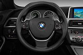 AUT 30 IZ1536 01