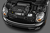 AUT 30 IZ1537 01