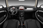 AUT 30 IZ1539 01