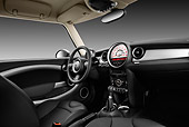 AUT 30 IZ1541 01