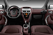 AUT 30 IZ1544 01