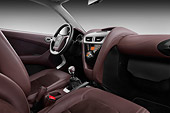 AUT 30 IZ1545 01