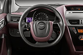 AUT 30 IZ1546 01