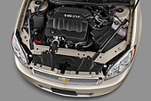 AUT 30 IZ1552 01