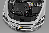 AUT 30 IZ1557 01