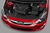AUT 30 IZ1563 01
