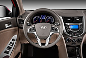 AUT 30 IZ1566 01