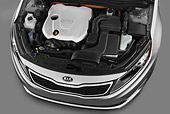 AUT 30 IZ1568 01
