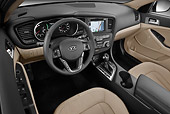 AUT 30 IZ1569 01