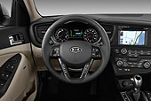 AUT 30 IZ1571 01