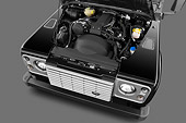 AUT 30 IZ1573 01