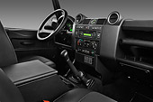 AUT 30 IZ1575 01