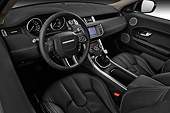 AUT 30 IZ1579 01