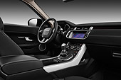AUT 30 IZ1580 01