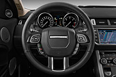 AUT 30 IZ1582 01
