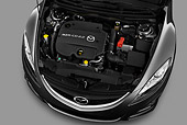 AUT 30 IZ1583 01