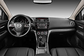 AUT 30 IZ1584 01