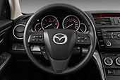 AUT 30 IZ1585 01