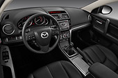 AUT 30 IZ1586 01