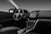 AUT 30 IZ1587 01
