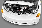 AUT 30 IZ1588 01