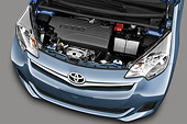 AUT 30 IZ1593 01