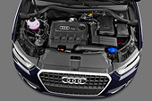 AUT 30 IZ1598 01