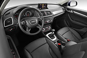 AUT 30 IZ1599 01
