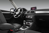 AUT 30 IZ1600 01
