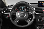 AUT 30 IZ1602 01