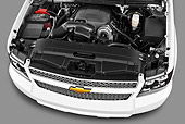 AUT 30 IZ1603 01