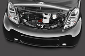 AUT 30 IZ1618 01