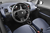 AUT 30 IZ1619 01