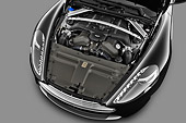 AUT 30 IZ1628 01