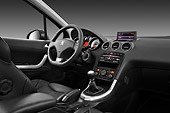 AUT 30 IZ1630 01