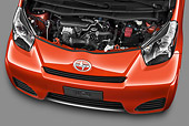 AUT 30 IZ1633 01