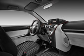 AUT 30 IZ1636 01
