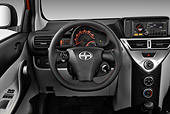 AUT 30 IZ1637 01